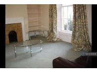 1 bedroom flat in Eldon Road, Reading, RG1 (1 bed)