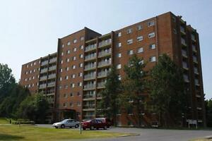 Green Park 1 - 180 Queen Mary Rd - 1bdrm
