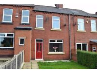 3 Bed House - Stanley