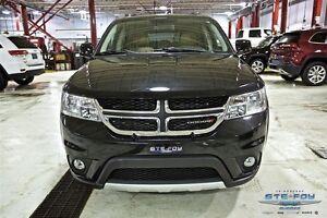 2013 Dodge Journey R/T TOIT PANORAMIQUE