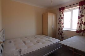 £400PCM FURNISHED Double bedroom to rent within shared house CLOSE TO UEA! Available NOW