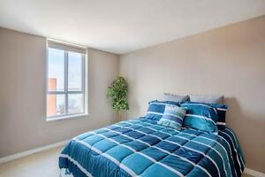 One Bedroom on Riverside with Gorgeous River Views - Won't Last! Windsor Region Ontario image 6