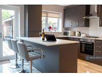 1 bedroom in Crompton Road, Macclesfield, SK11 (#979574)