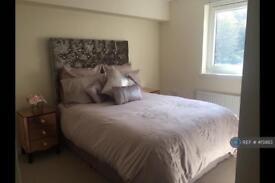 2 bedroom flat in Mill Street, Kirkcaldy, KY1 (2 bed)