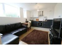 1 bedroom flat in Bedford Road, Bedford