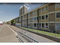 2 Bed Flat in North London - N1 5SD