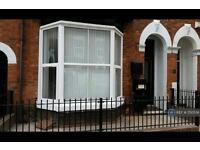 1 bedroom flat in Morpeth Street, Hull, HU3 (1 bed)