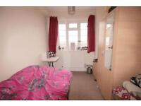 1 bedroom in Ashford Road, Cricklewood, NW2