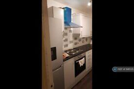 2 bedroom flat in Nimrod Close, Northolt, UB5 (2 bed) (#1148535)
