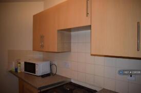 2 bedroom flat in Kent Street, Wigan, WN1 (2 bed)