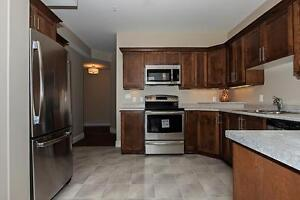NEW Condominium Unit in Bay Bulls LISTED on the MLS St. John's Newfoundland image 4