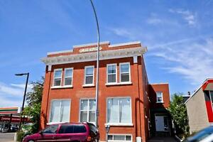 822 Main Street North, Moose Jaw - 24 Suite Building!