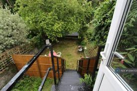 4 bedroom house in Springfield Road, Brighton, BN1 (4 bed) (#1094703)