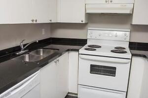 Student Apts. in London near UWO! Private Bedrooms & Free WIFI!