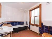 2 bedroom house in Stanley Road, Oxford,