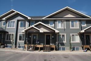 Wallace Point Townhouse - Available January 1!