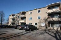 Spacious All Inclusive Apartment Units Available at 266...