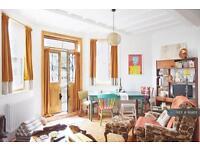 2 bedroom flat in Seymour Villas, Anerley, SE20 (2 bed)