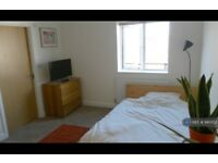 1 bedroom in Novers Lane, Bristol, BS4 (#940252)