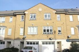 4 bedroom house in May Bate Avenue, Kingston Upon Thames, KT2 (4 bed) (#1238998)