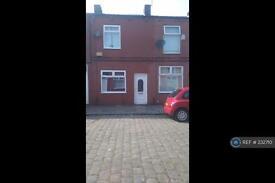 2 bedroom house in Crescent Avenue, Swinton , M27 (2 bed)