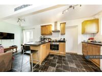 5 bedroom house in Gloucester Road, Guildford, GU2 (5 bed) (#969740)