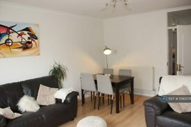 2 bedroom flat in Robert Street, London, NW1 (2 bed) (#1090076)