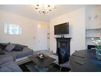 2 bed flat to rent GILBERT STREET, MAYFAIR, W1K 5BG