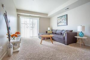 Sky Harbour 1 & 2 Bedroom Apartments- January's rent FREE!!