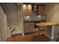Brand new cheap 2 double bed flat in heart of Camden ideal for sharers - ONLY £410pw!
