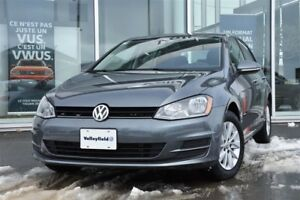 2015 Volkswagen Golf 1.8 TSI Automatique.A/C CRUISE MAGS BAS KM!