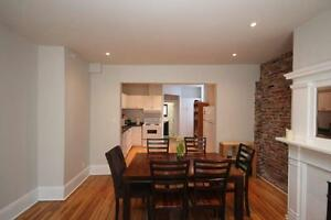 233 Brock Street - Bachelor Rooms for Rent Kingston Kingston Area image 3