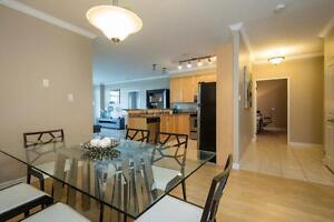 Modern Two Bedroom - Downtown - Best Building Amenities! London Ontario image 2