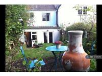 2 bedroom house in Midsummer Cottage, Totnes, TQ9 (2 bed)