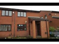 2 bedroom flat in Little Hulton, Manchester, M38 (2 bed)