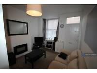 2 bedroom house in Birkin Avenue, Nottingham, NG7 (2 bed)
