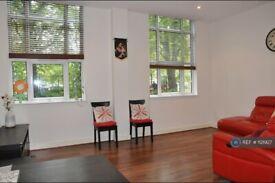 1 bedroom flat in Bromyard House, London, W3 (1 bed) (#1121927)