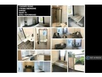 4 bedroom house in Clementson Road, Sheffield, S10 (4 bed) (#819239)