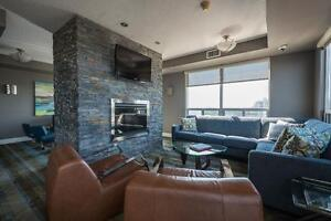 Modern Two Bedroom - Downtown - Best Building Amenities! London Ontario image 18