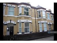 1 bedroom flat in Boulevard, Hull, HU3 (1 bed)