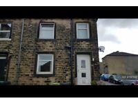 2 bedroom house in Church Street, Huddersfield, HD3 (2 bed) (#647883)