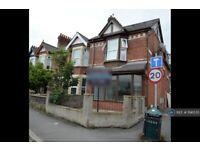 3 bedroom flat in Bonhay Road, Exeter, EX4 (3 bed) (#1196535)