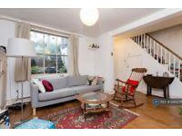 1 bedroom flat in Hackney, London, E8 (1 bed) (#1069376)