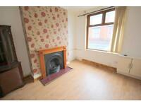 3 bedroom house in Columbia Road, Bolton