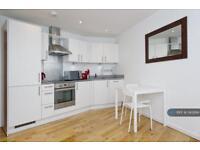 2 bedroom flat in Amisha Court, London, SE1 (2 bed)