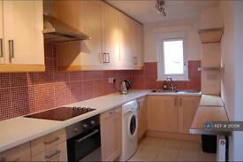 1 bedroom flat in Pedworth Gardens, London, SE16 (1 bed)