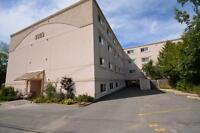 SEPTEMBER 1st - 1 Bedroom on Carling - Close to Britannia Beach