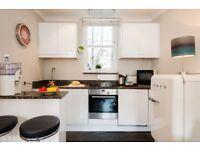 2 Bedroom Flat Chelsea £550 p/w