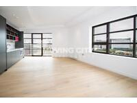 2 bedroom flat in City Island, Kent House, Canning Town