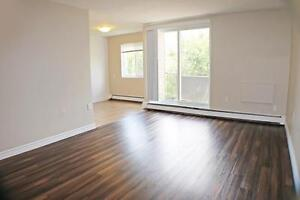 2 Bedroom Apartment for Rent in Sarnia with Gym AND Social Room! Sarnia Sarnia Area image 1